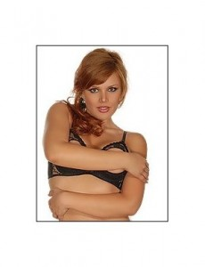 Open Tip Bullet Bra http://www.bulletbra.org/open-tip-bullet-bra-the-best/